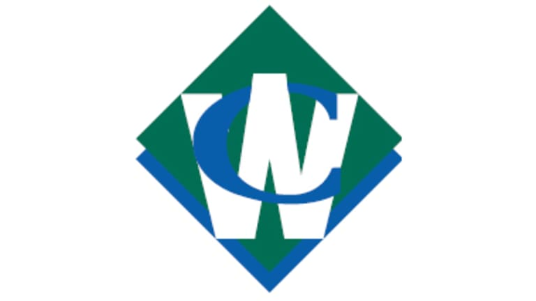 Waste-Connections-Final-Logo