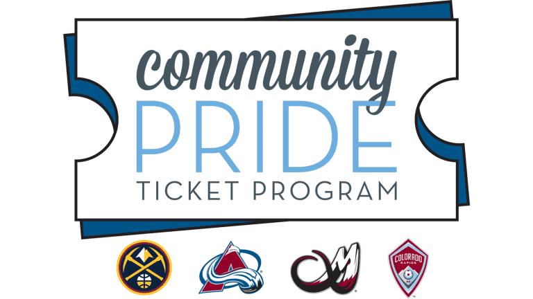 Comm-Pride-Ticket-Logo