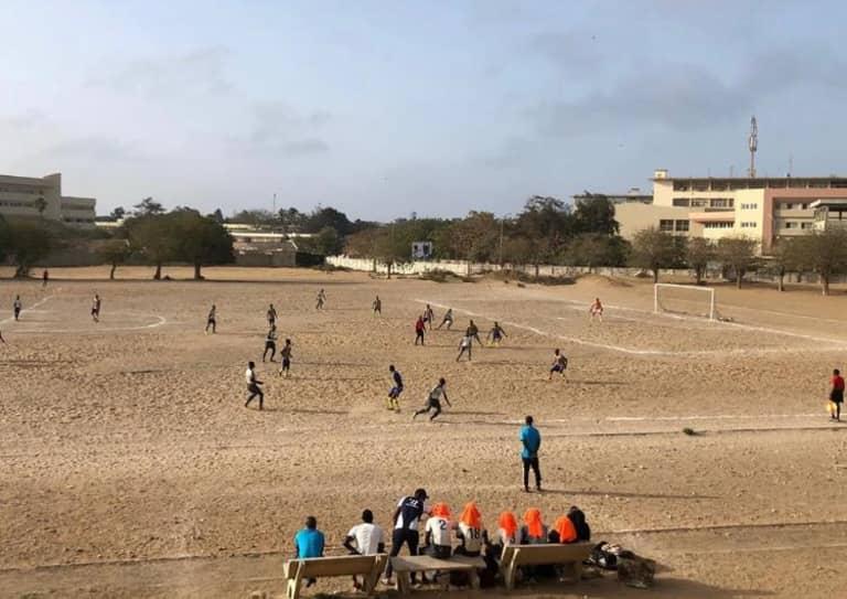 MLSSoccer.com   Philip Mayaka's Soccer Journey from Kenya to MLS  - https://league-mp7static.mlsdigital.net/images/IMG-20210117-WA0024.jpg?oQRToqrFE7jkHExUUbosauzke5Vpjwkp