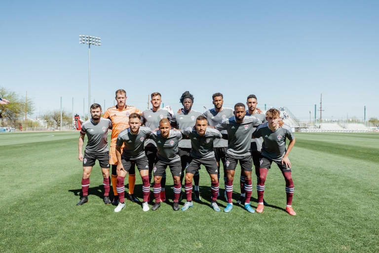 Play by Play: Rapids Earn Tie in Their Final Preseason Matchup vs MLS Opponent - https://colorado-mp7static.mlsdigital.net/images/Photo%20Apr%2007,%202%2056%2058%20PM%20copy.jpg