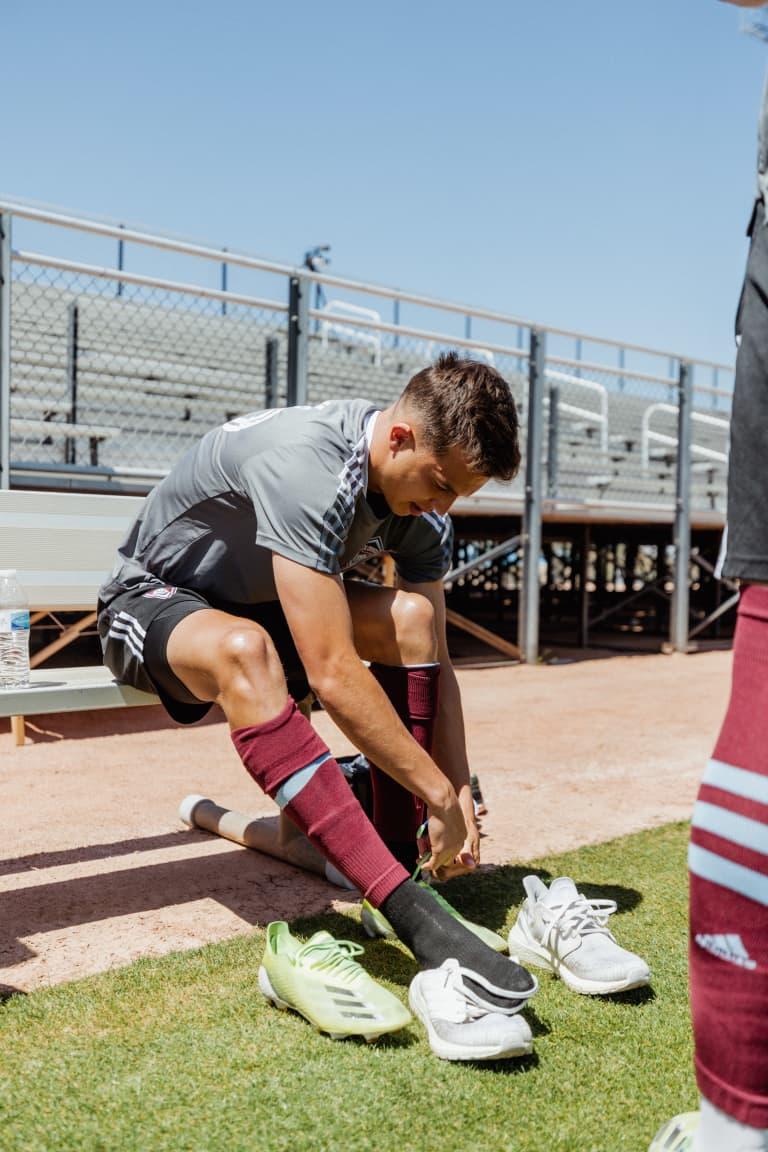 Play by Play: Rapids Earn Victories Over FC Tucson, LA Galaxy II - https://colorado-mp7static.mlsdigital.net/images/Photo%20Mar%2031,%2012%2015%2031%20PM%20copy.jpg