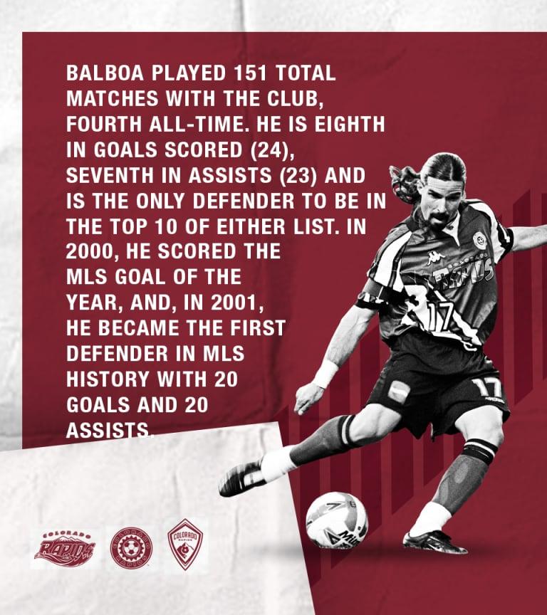 balboa_info_2