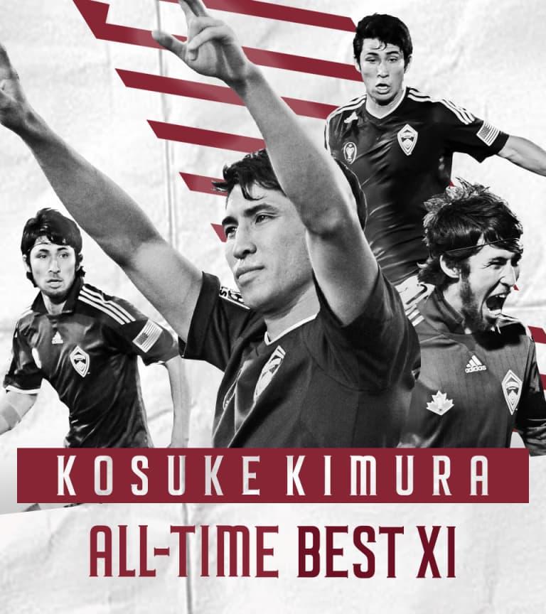 kimura_listicle