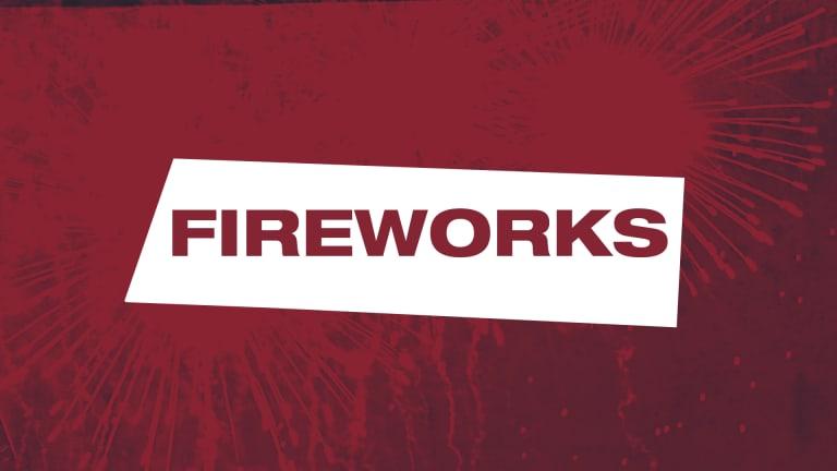 4th_WebsiteButton_1920x1080_Fireworks