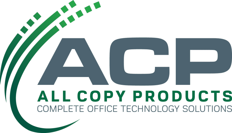 ACP-full-color-outlines