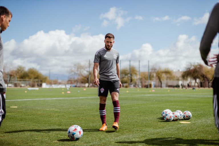 Relive the Rapids Scrimmage Victories Against Portland and Phoenix - https://colorado-mp7static.mlsdigital.net/images/IMG_9602.jpg
