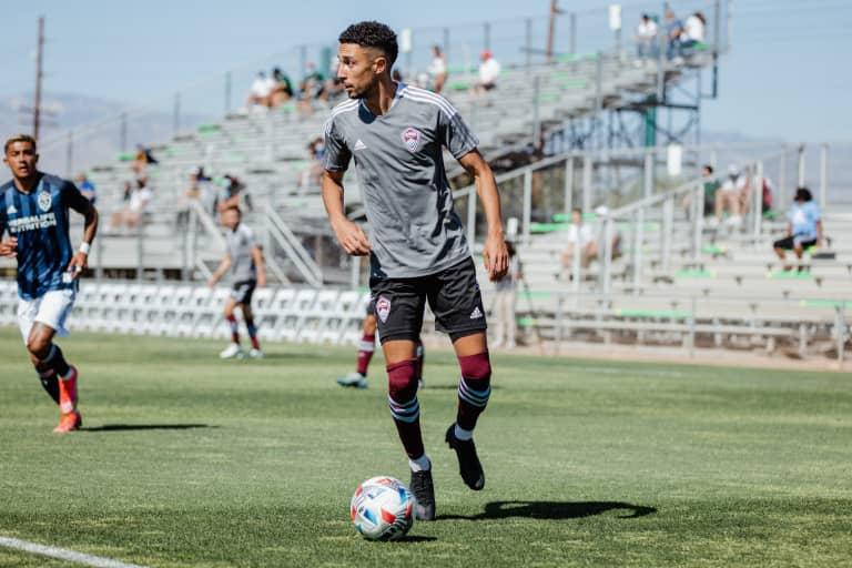 Play by Play: Rapids Earn Tie in Their Final Preseason Matchup vs MLS Opponent - https://colorado-mp7static.mlsdigital.net/images/Photo%20Apr%2007,%203%2005%2050%20PM%20copy.jpg