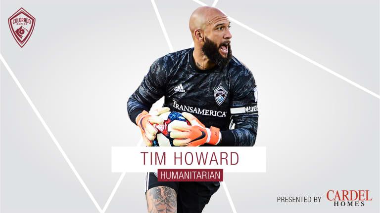 2019 Colorado Rapids Soccer Club End of Season Awards Gala Winners - https://colorado-mp7static.mlsdigital.net/images/AwardWinners_1920x1080_Humanitarian.jpg