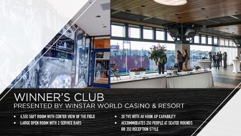 TS_specialevents_winnersclub_v3