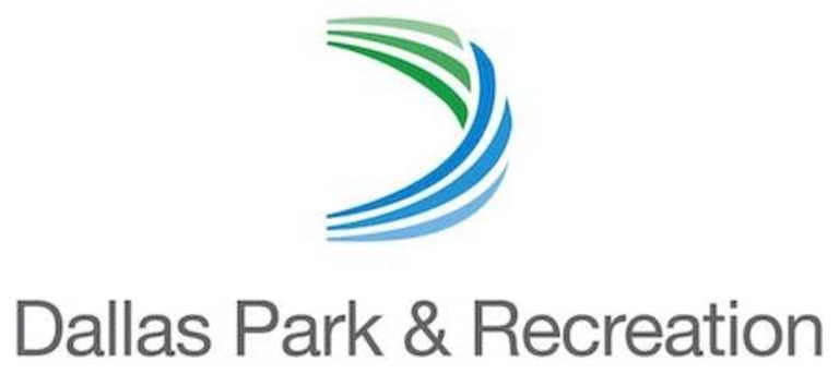 DPKR Logo 2