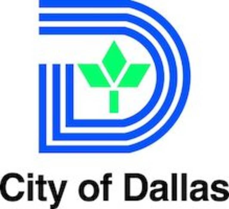 CofD Logo 2