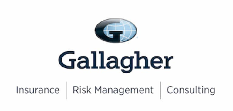 Partners - Gallagher Insurance