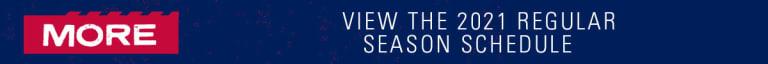 FC Dallas Announces 2021 MLS Regular Season Schedule - https://dallas-mp7static.mlsdigital.net/images/VIEWFULLSCHED.jpg?_udAel01PgcsM1sUGZLJIN7QPIvAT21b