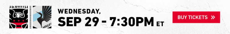 DCU_2021-SingleMatch_Tickets-H12_MIN_SEP29