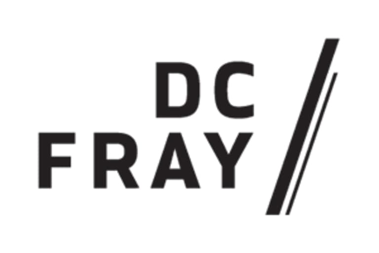 DC Fray