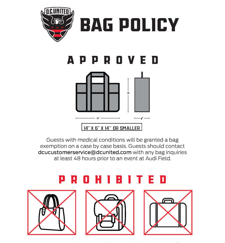 MP8_DCU_AudiField-BagPolicy1