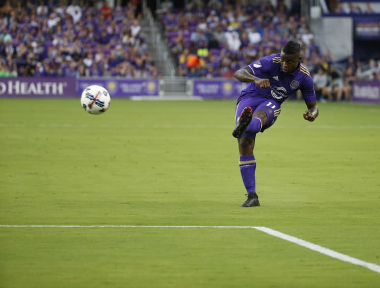 Preview | Week 14 | #ORLvDC -