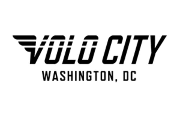 Volvo City