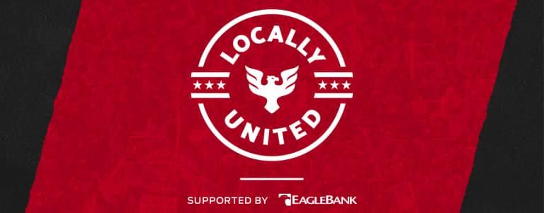 LocallyUnited-Launch-Web-2