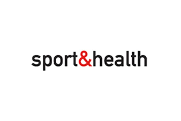 Sport and Helth