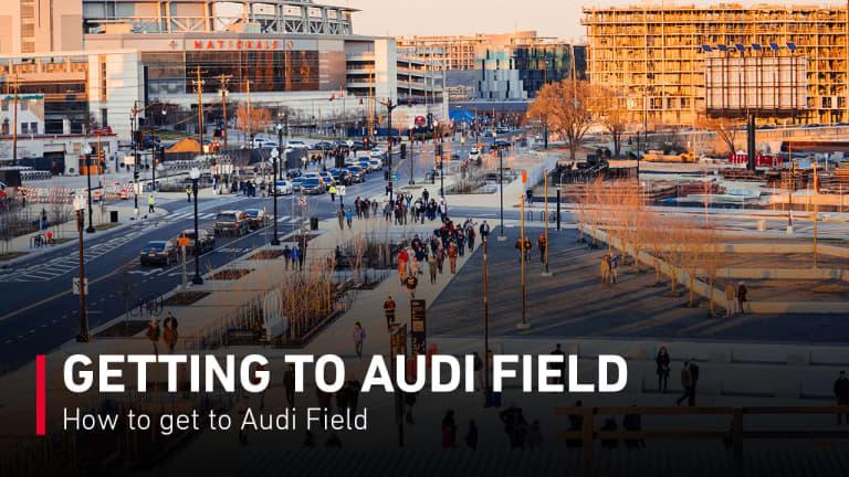 DCU_2021-New_Website_Pillar_Graphics_1280x720_Getting_To_Audi_Field