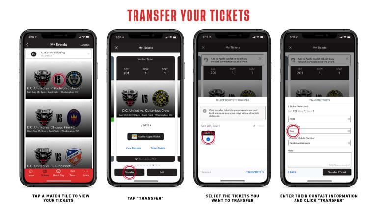 DCU_2021_Digital_Ticketing_TRANSFER_2560x1440