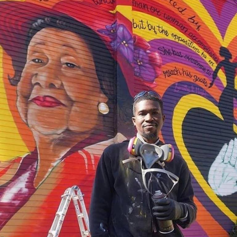 D.C. United Celebrates Black History Month - https://dc-mp7static.mlsdigital.net/elfinderimages/DCS/Photos/IMG_2026.jpg