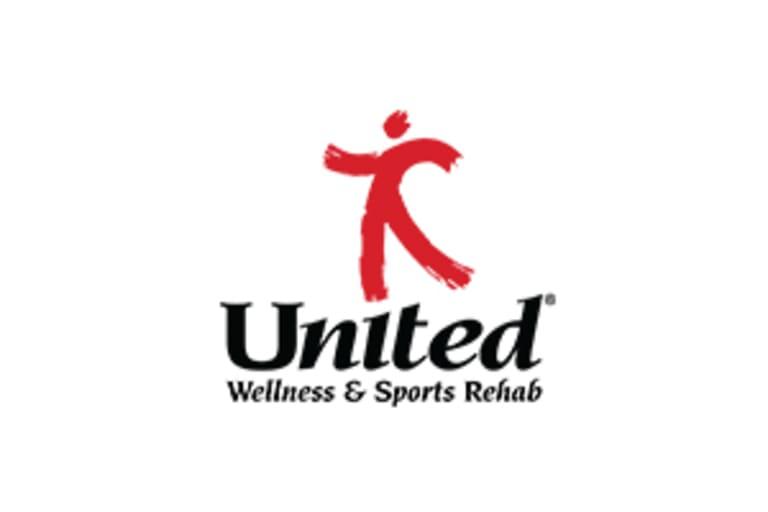 United Wellness