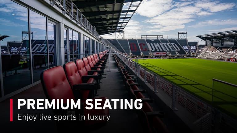 DCU_2021-New_Website_Pillar_Graphics_1280x720_Premium_Seating_V2