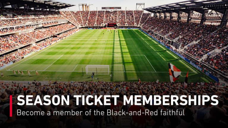 DCU_2021-New_Website_Pillar_Graphics_1280x720_Season_Ticket_Memberships