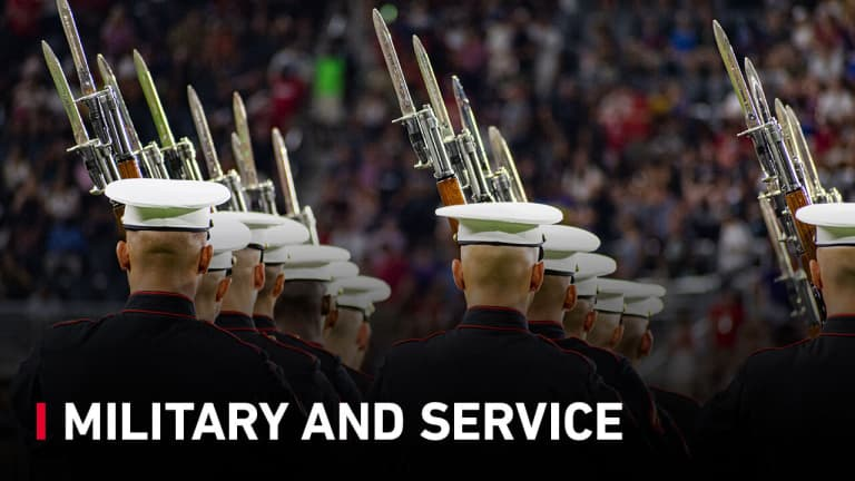 DCU_2021-New_Website_Pillar_Graphics_1280x720_Military