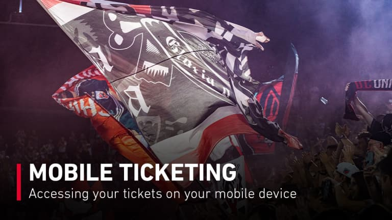 DCU_2021-New_Website_Pillar_Graphics_1280x720_Mobile_Ticketing
