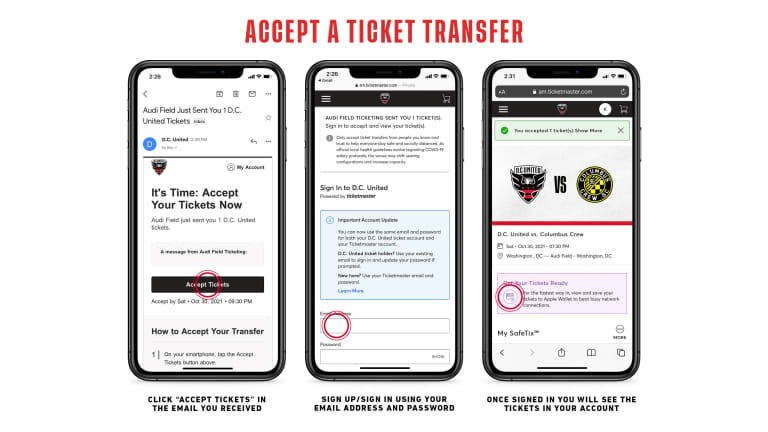 DCU_2021_Digital_Ticketing_ACCEPT_2560x1440