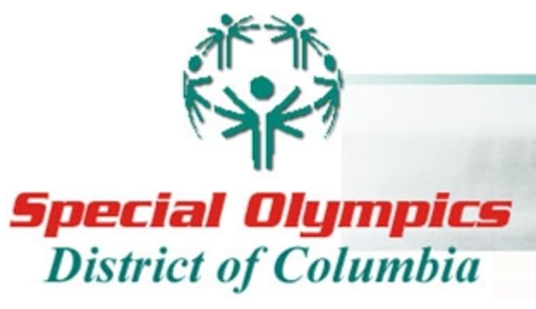 DCCE_-_Special_Olympics_Logo.33285728_std