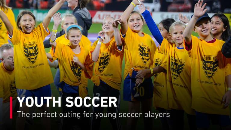 DCU_2021-New_Website_Pillar_Graphics_1280x720_Youth_Soccer