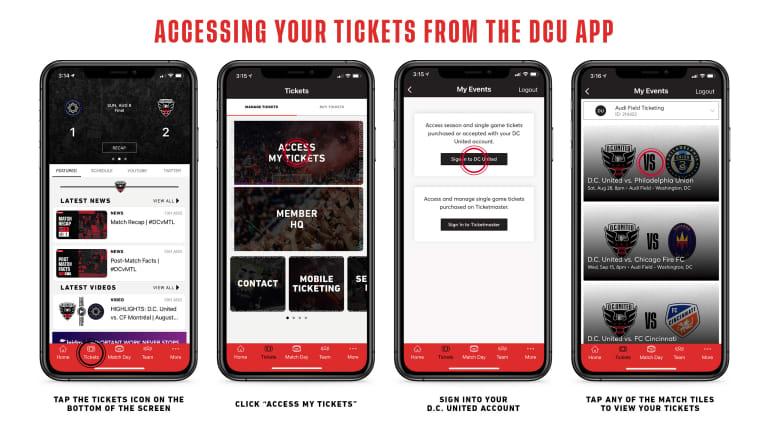 DCU_2021_Digital_Ticketing_ACCESS_2560x1440