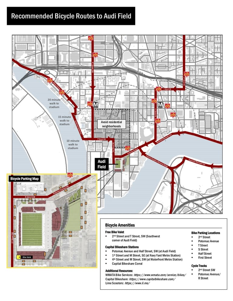 Recommended_Bicycle_Routes