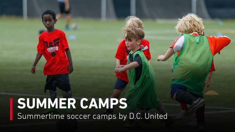 DCU_2021-New_Website_Pillar_Graphics_1280x720_Summer_Camps