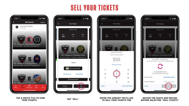 DCU_2021_Digital_Ticketing_SELL_2560x1440