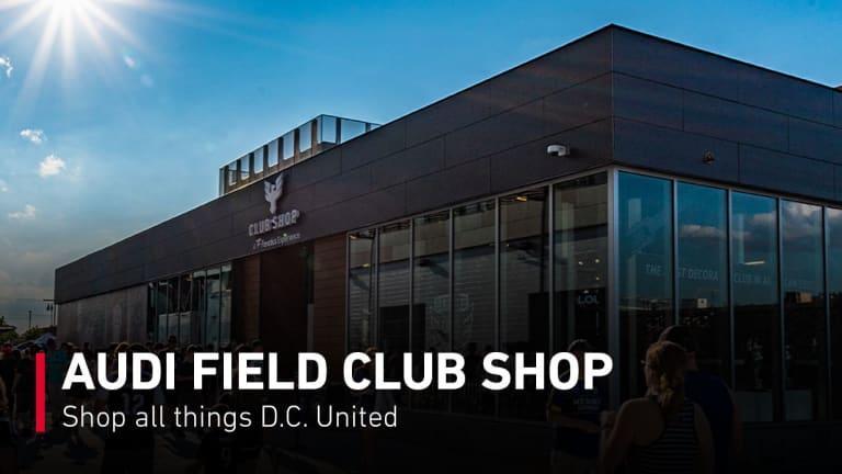 DCU_2021-New_Website_Pillar_Graphics_1280x720_Club_Shop