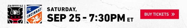 DCU_2021-SingleMatch_Tickets-H11_CIN_SEP25