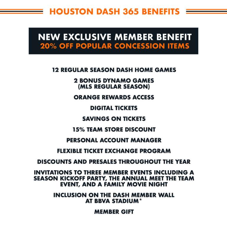 web_dash365_benefits_1280x1280