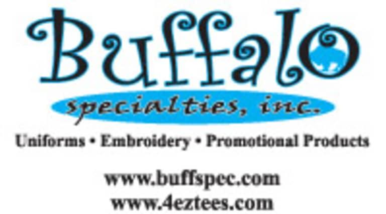 Buffalo_specialties-200x111-fb8d4a1f07