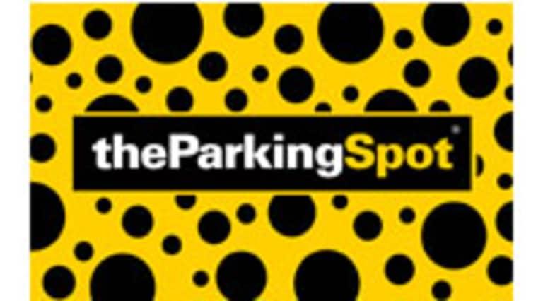 Parking_Spot