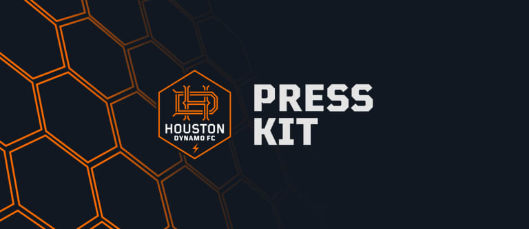 Dynamo Presskit