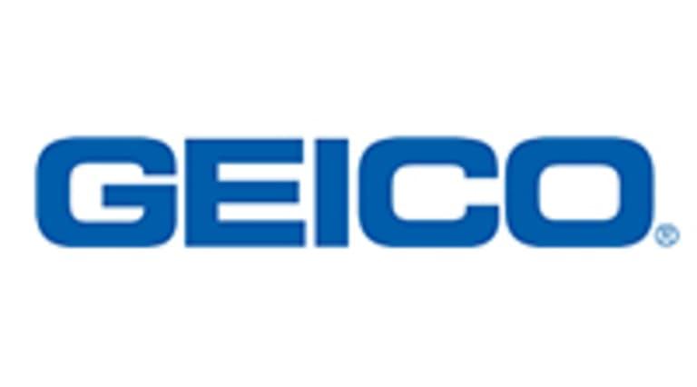 GEICO®_286_cs_copy