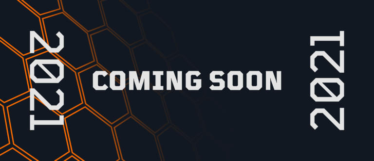 Single Game Coming Soon
