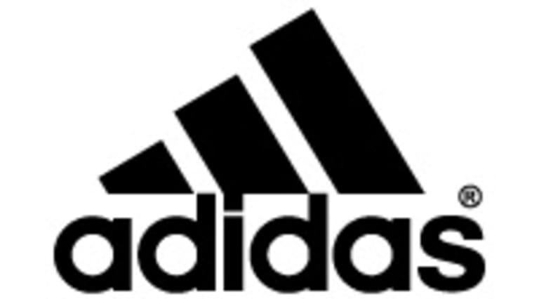 Adidas_0