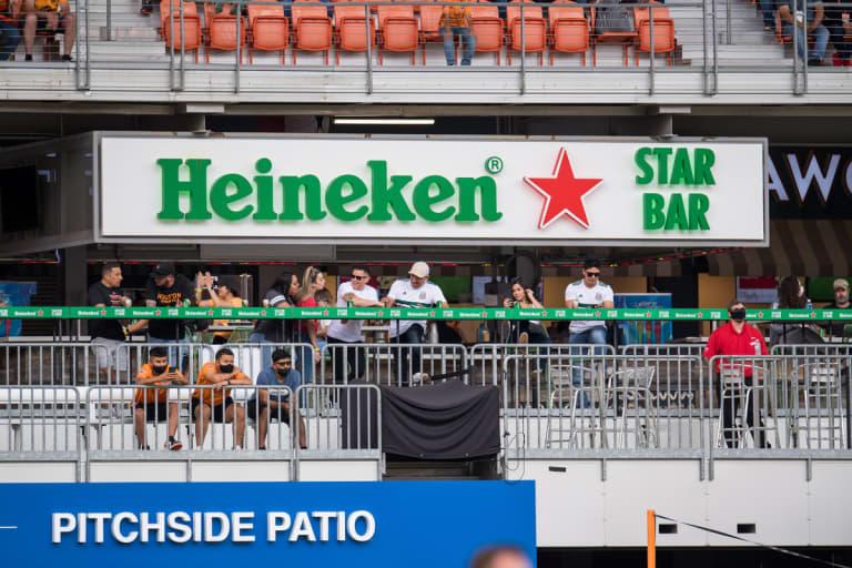 2021-05-01_Houston_Dynamo_FC_vs_LAFC_1628_TSmith.JPG