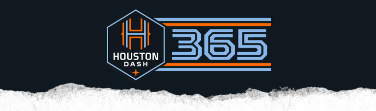 Dash 365